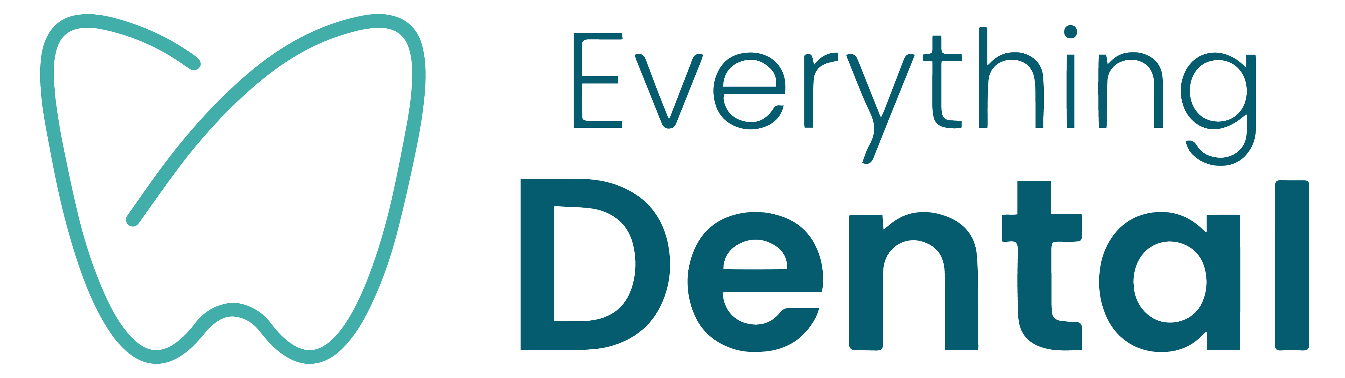 Everything-dental-horizontal-logo