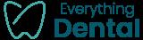 Everything-dental-horizontal-logo